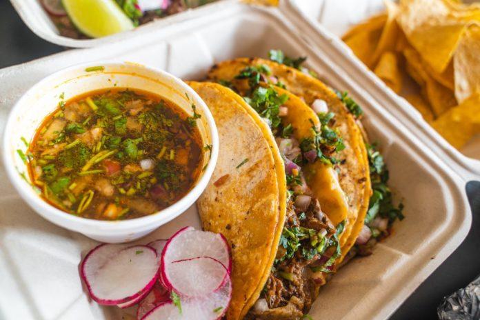 Birria: el origen de este delicioso manjar que ha deleitado a México y al mundo