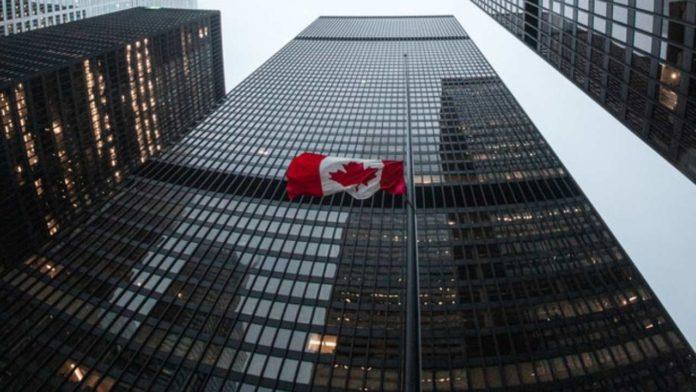 canadá programa de empleo
