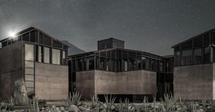 Casa Silencio: el destino ideal para disfrutar del verano en total paz