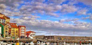 España: 5 pueblos con playa que debes visitar estas vacaciones