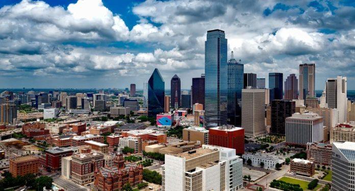 ¿Qué ciudad de Estados Unidos recibe más turistas procedentes de México? Aquí te decimos
