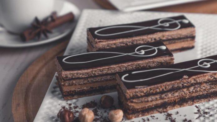 experiencias con chocolate