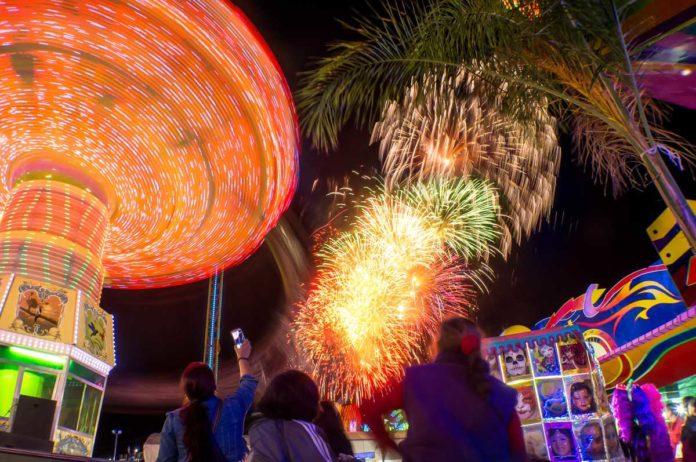 Feria de Verano León 2021, un evento que no te puedes perder