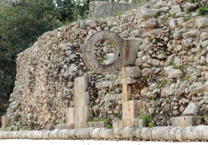 Juego de pelota: historia de la cascarita más famosa del México prehispánico