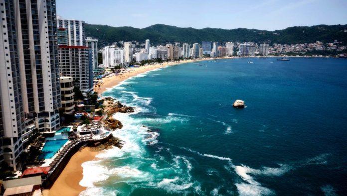 La Hora de Acapulco campaña