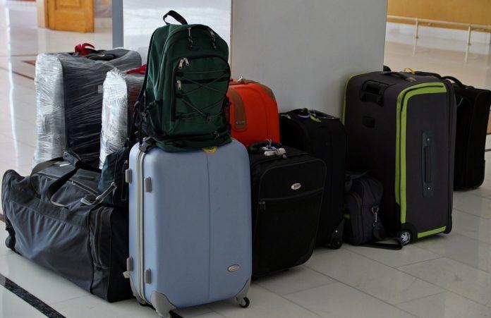 Tips para elegir la maleta perfecta para tu próximo viaje