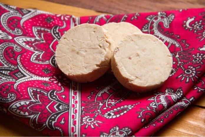 Mazapán: origen y cómo se hace este delicioso dulce