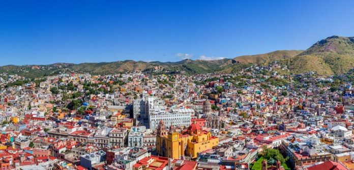 Mirador del Pípila: la mejor vista de Guanajuato