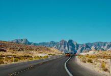 MocMocLife: La red social para los amantes de los viajes por carretera