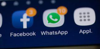 Activa el modo vacaciones en WhatsApp y dile adiós al trabajo durante el verano