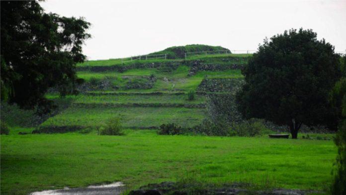 monumentos históricos cdmx