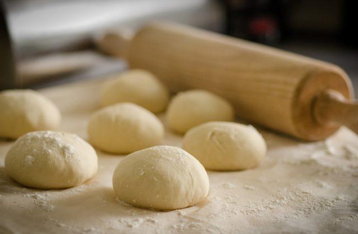 Pan de pulque, una delicia procedente del mestizaje