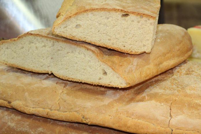 Pan de Tingüindín, el dulce sabor de Michoacán