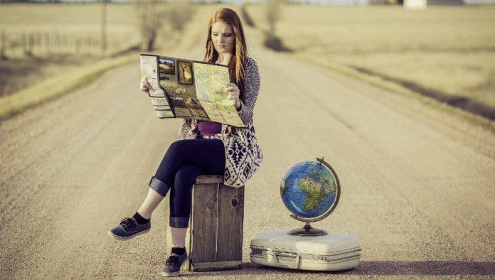 Pasaporte electrónico viajes canjeables