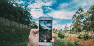 Descubre la belleza de los Pueblos Mágicos con estas apps