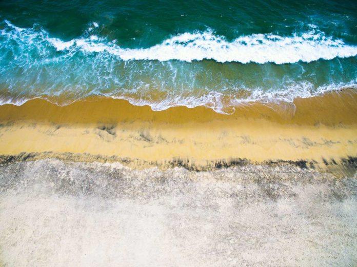 Puerto Escondido entre los 100 mejores destinos turísticos del mundo, según Time