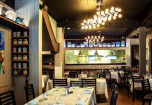 Restaurantes en Toluca