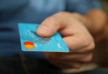 Pagar tu tarjeta de crédito con efectivo podría traerte problemas, conoce por qué