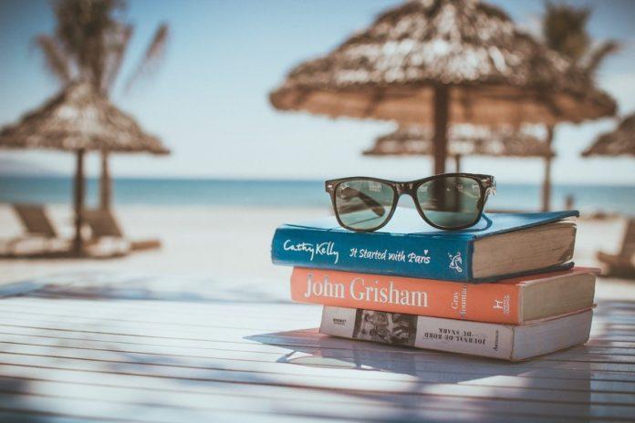 Vacaciones de verano: esto podrías gastar, según un estudio
