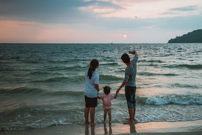 ¿Qué porcentaje de los mexicanos planea vacaciones? Aquí te decimos