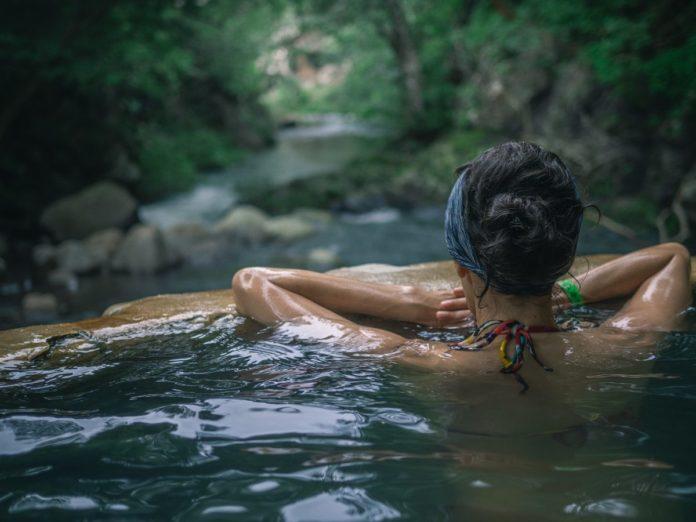 Xhidí: el paraíso terrenal existe y está en Querétaro