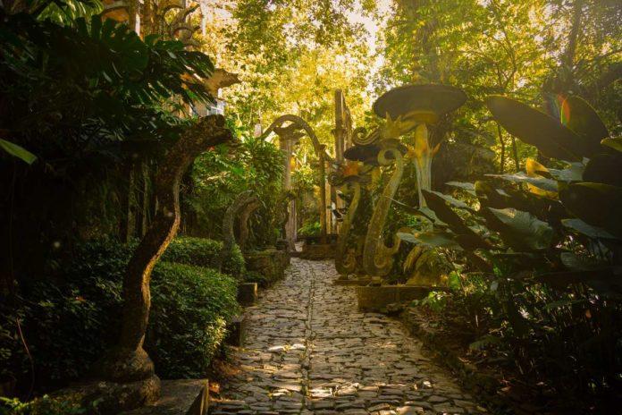 Xilitla: ¿Cuánto cuesta viajar a este destino de San Luis Potosí?