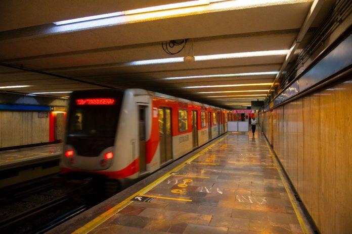 Metro: La estación Zócalo cambiará de nombre, ¿cómo se llamará?