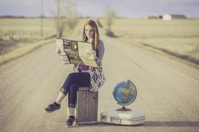 Profeco: recomendaciones para contratar una agencia de viajes