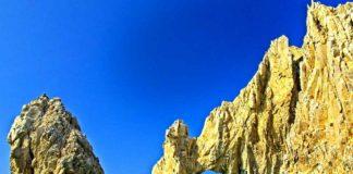 Increíbles destinos de Baja California Sur para un viaje de ensueño