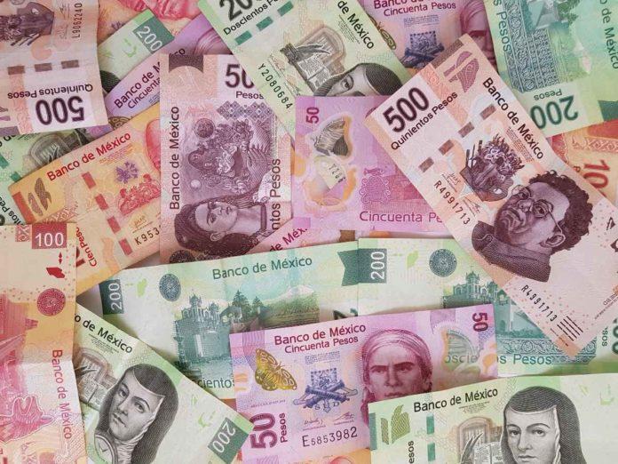 Billete de 500 pesos con Ignacio Zaragoza podría dejarte una lanita extra