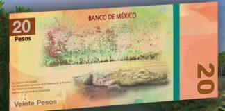 Banxico anuncia nuevo diseño de los billetes de 20 y 50 pesos ¡Adiós Juárez y Morelos!