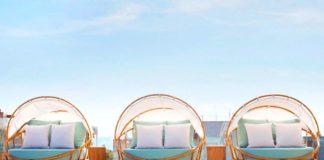 Calixta Hotel: Un edén tropical de Playa del Carmen