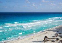cancun mejor temporada para viajar