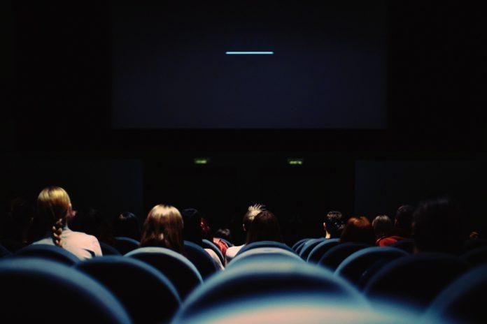 Cines económicos de CDMX, perfectos para una salida entre amigos o una cita en pareja