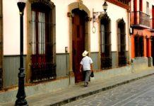 destinos cafetaleros en México