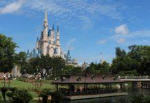 """""""Have a Disney Day"""": El código secreto del personal de Disney"""