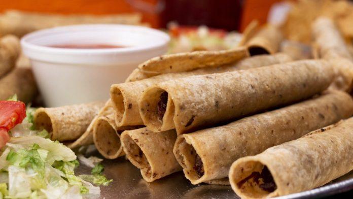 ¡No son enchiladas! Expresiones populares basadas en la gastronomía