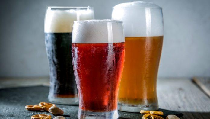 Festival Cerveza Artesanal