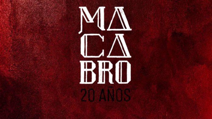 festival macabro 2021