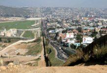 ¿Cuándo abrirá la frontera terrestre entre México y EU?