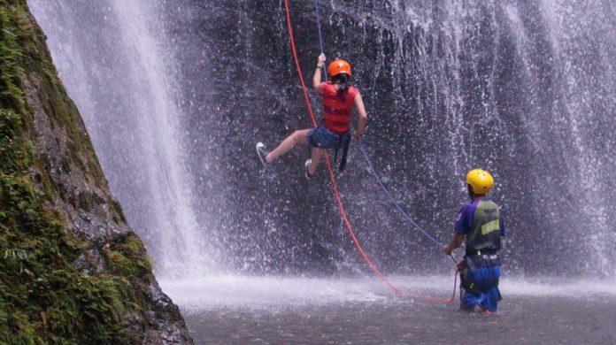 Disfruta del turismo de aventura en estos sitios de Jalisco