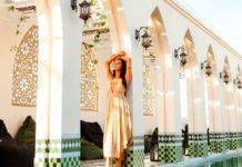 Layla, un pedazo de Marruecos en el corazón de Tulum