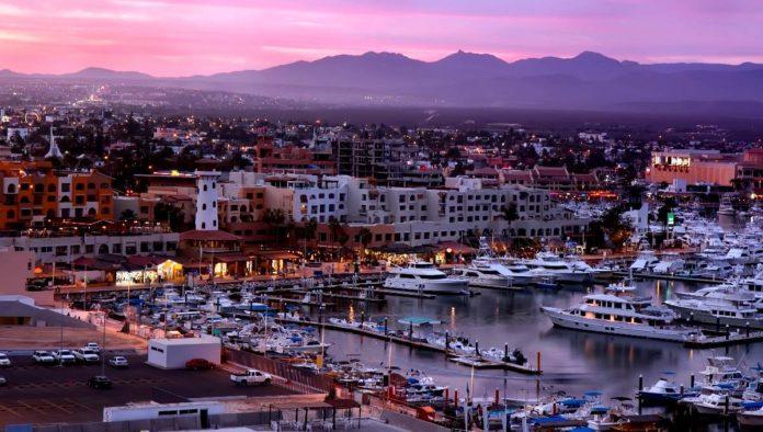 los mejores resorts en Los Cabos