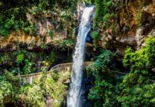 maravillas naturales en Morelos