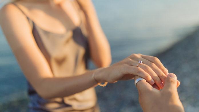matrimonio querétaro