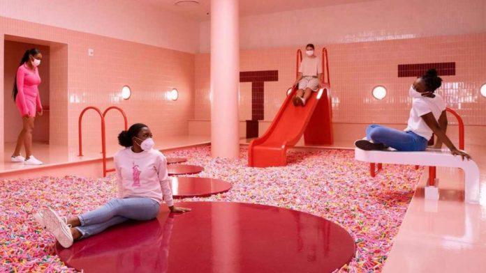 museo del helado