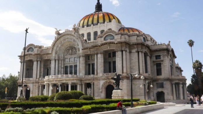 museos gratis centro histórico