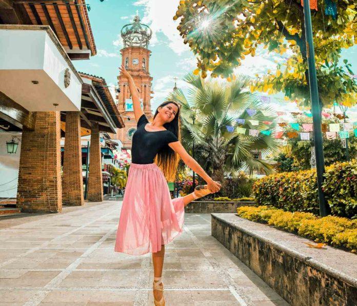Los mejores sitios de Puerto Vallarta para tomarte fotos increíbles