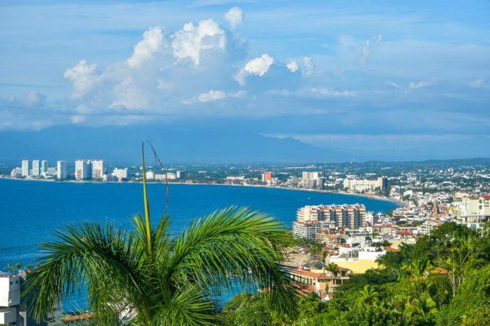 Lo que debes saber si quieres viajar a Puerto Vallarta en auto en 2022