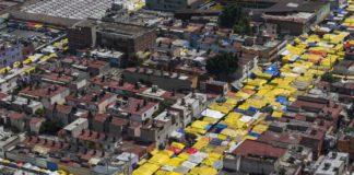 """Tepito: La historia del """"Barrio Bravo"""" de la CDMX"""